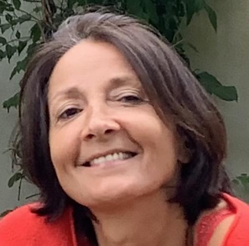 TISSOT Anne