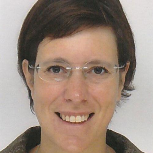 BRUYNEEL Anne-Violette